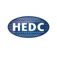 Hastings Economic Development Corporation