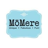 MōMere