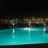 Condo For Rent in Myrtle Beach