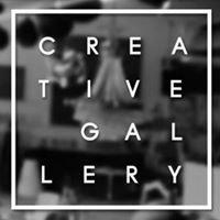 Creative Gallery
