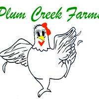 Plum Creek Farms