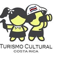 Costa Rica Culture Tours