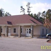 Staunton River Vet Clinic