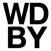 SoulCycle Woodbury