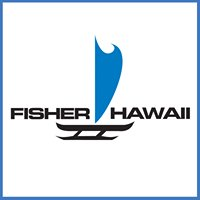 Fisher Hawaii