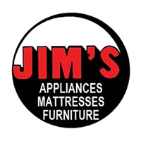 Jim's Appliance and Furniture