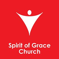 Spirit of Grace Lutheran Church, Holdrege, NE