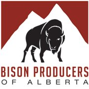 Bison Producers of Alberta