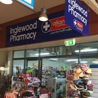 Inglewood Pharmacy