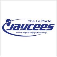 La Porte Jaycees