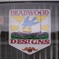 DEADWOOD DESIGNS and SCREEN PRINTING