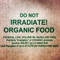 General Store Organics