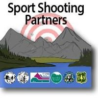 Sport Shooting Partners