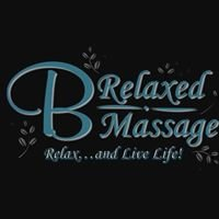 B Relaxed Massage