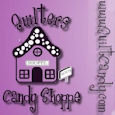 Quilters Candy Shoppe