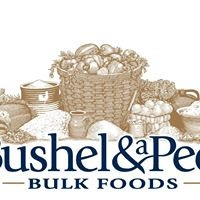 A Bushel & A Peck Bulk Foods