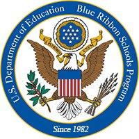 Pender Public Schools