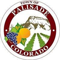 Town of Palisade, Colorado