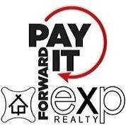 Pay it Forward Real Estate