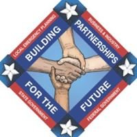 LEPC / TERC Emergency Planning and Response Conference