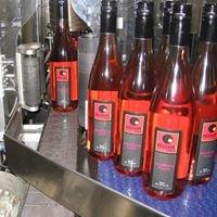 Nissen Wine