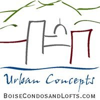 Urban Concepts of Keller Williams Realty Boise