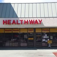 Healthway of Vero Inc.