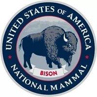 Northwest Bison Association
