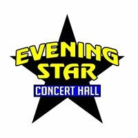 Evening Star Concert Hall / VENUE