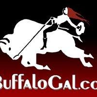 BuffaloGal.com