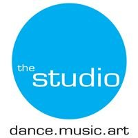 The Studio - dance.music.art