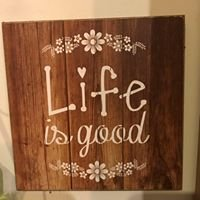 Country Roads Furniture and Gifts