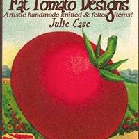 Fat Tomato Designs