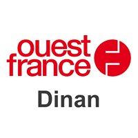 Ouest-France Dinan