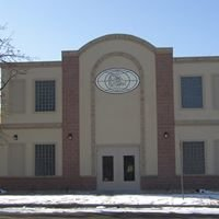 Community of Christ - Fort Collins