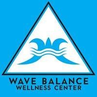 Wave Balance Wellness Center