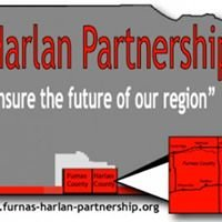 Furnas/Harlan Partnership
