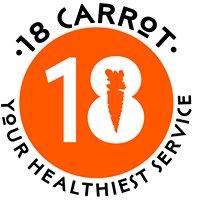18 Carrot