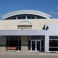 Noridian