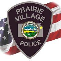 Prairie Village Police Department