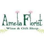 Amelia Florist Wine & Gift Shop