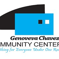 Genoveva Chavez Community Center