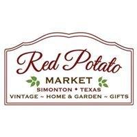 Red Potato Market