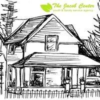 The Jacob Center