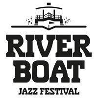 Riverboat Jazz Festival
