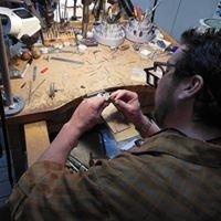 Mario Chavez Designer Jewelry