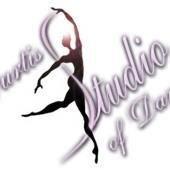 Curtis Studio of Dance