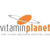 Vitamin Planet
