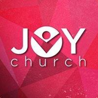 Joy Church International