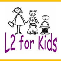 L2 for Kids - Clothes for Youth